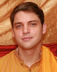 Ian A. Dudley
