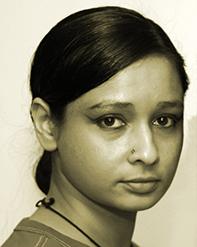Rusia N. Mohiuddin