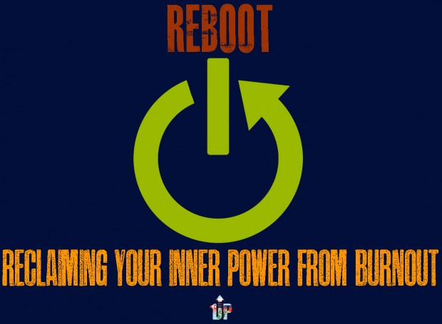 reboot-retreat-logo