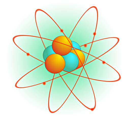 atomic_particle